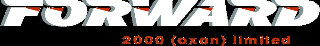 Forward 2000 (Oxon) Ltd
