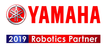 Yamaha Robotics Partner