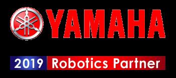 Yamaha Robotics Partner