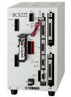 Yamaha RCX222 Controller
